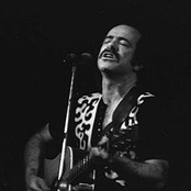 Robert Hunter setlists