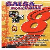 SALSA… Pa' La Calle