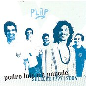 PLAP Selecão 1997/2004