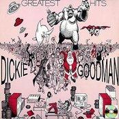 Dickie Goodman Greatest Hits