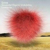 Sinusoidal Organic Undulating Lovesongs