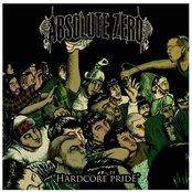 Hardcore Pride EP