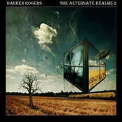 The Alternate Realms 2