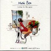 Music Box Listen To The Music