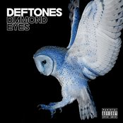 Diamond Eyes (Deluxe)
