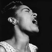 Billie Holiday Aint Nobodys Business If I Do Lyrics Metrolyrics
