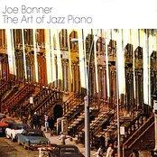 The Art of Jazz Piano