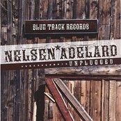 Nelsen Adelard Unplugged