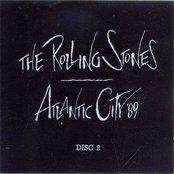 Atlantic City '89 (disc 2)