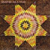Graphic As A Star