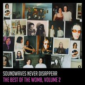 Soundwaves Never Disappear - The Best Of The Womb, Volume 2