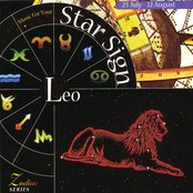 Music For Your Star Sign: Leo