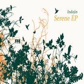 Serene EP