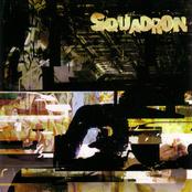 Ambidextrous - Squadron