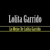 Lo Mejor De Lolita Garrido