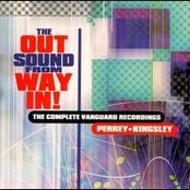 The Out Sound From Way In! (disc 1)