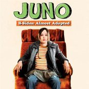 Juno B-Sides: Almost Adopted Songs