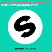 Long Legs Running 2011
