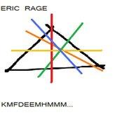KMFDEEMHMMM… - Single