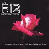 The Big Indie Comeback volume 2