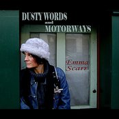 Dusty Words and Motorways