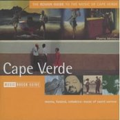 The Rough Guide To Cape Verde