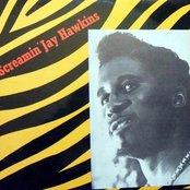Screamin' Jay Hawkins