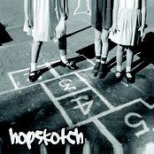 Hopskotch