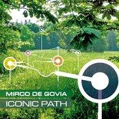 Iconic Path