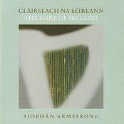 Cláirseach Na Héireann - The Harp of Ireland