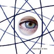Trace dans le bleu (Remix 2010)