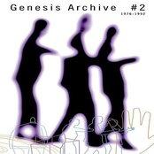 Archive #2 1976-1992