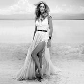 Céline Dion - Pour que tu m'aimes encore Songtext und Lyrics auf Songtexte.com