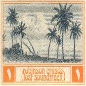 robinson crusoe (lost soundtrack)