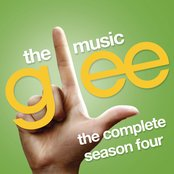 Glee: The Music - The Complete Season Four