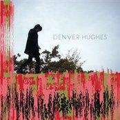 Denver Hughes