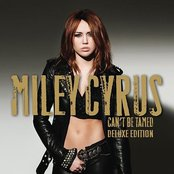 Can't Be Tamed (Deluxe Edition)