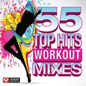 55 Top Hits - Workout Mixes (Unmixed Workout Music Ideal for Gym, Jogging, Running, Cycling, Cardio and Fitness)