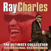 The Ultimate Collection - 150 Original Recordings