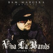 Bam Margera Presents Viva La Bands. Vol 2
