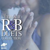 The Ultimate R&B Duets Collection