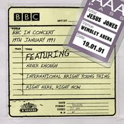 BBC In Concert (19th January 1991)