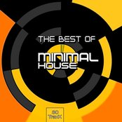 The Best of Minimal House
