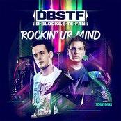 Rockin' Ur Mind