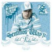 Sentinos Way II