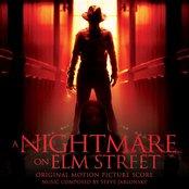 A Nightmare On Elm Street: Original Motion Picture Soundtrack