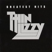 Thin Lizzy: Greatest Hits (disc 2)