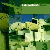 Dub Backups.Three