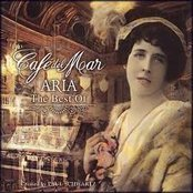 Café del Mar: The Best of Aria