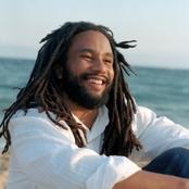 Musica de Kymani Marley